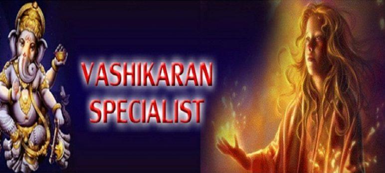 Vashikaran Specialist in New Delhi