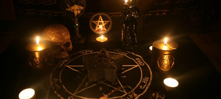 Vashikaran Specialist Astrologer in New Zealand